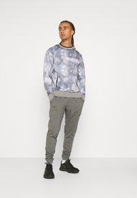 Ellesse - TAROSINI  - Sweatshirt - multi coloured - 1