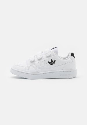 NY 90 UNISEX  - Baskets basses - footwear white/core black