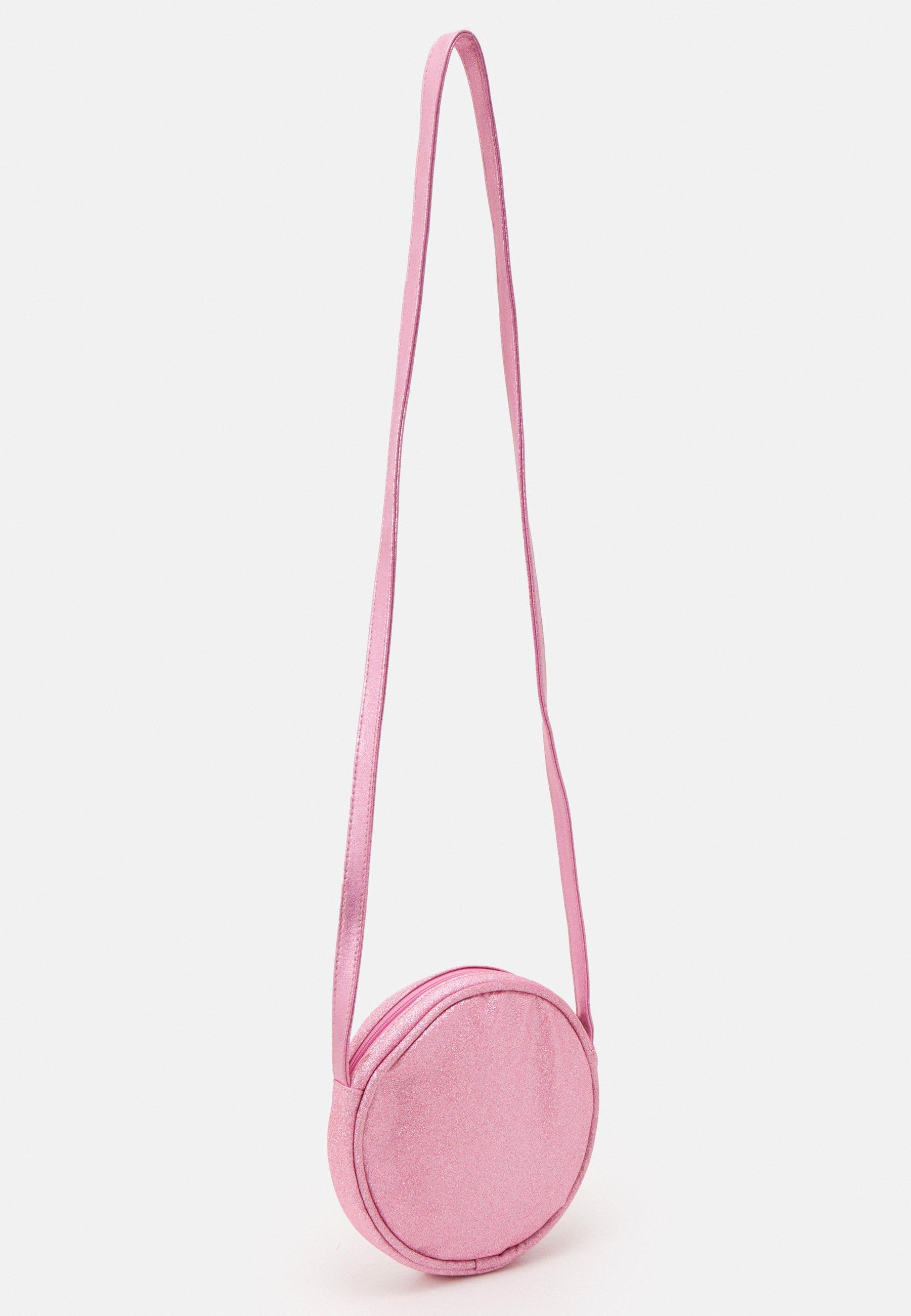 Kids NKFDINEA BAG UNISEX - Across body bag