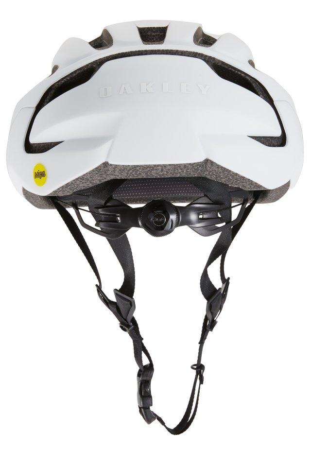 ARO EUROPE - Casco - white