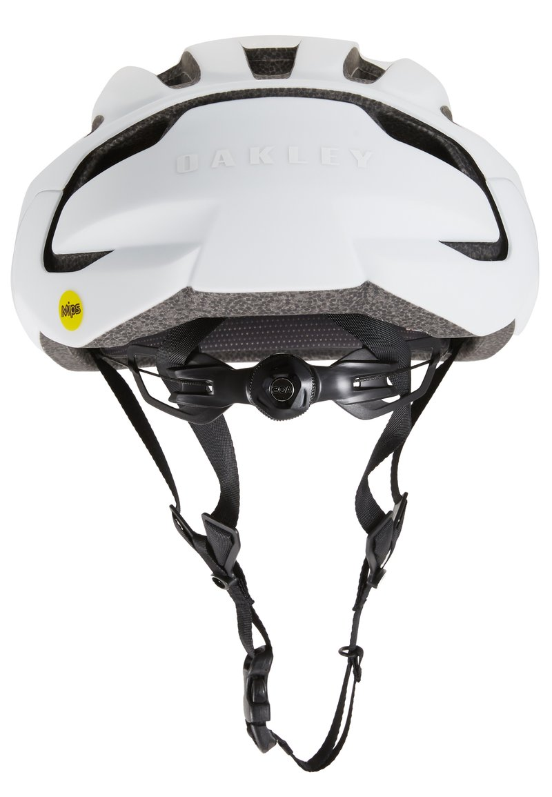 Oakley - ARO EUROPE - Helm - white