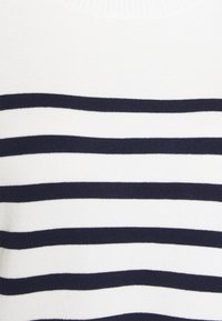 Anna Field - Jumper - off-white/blue - 2