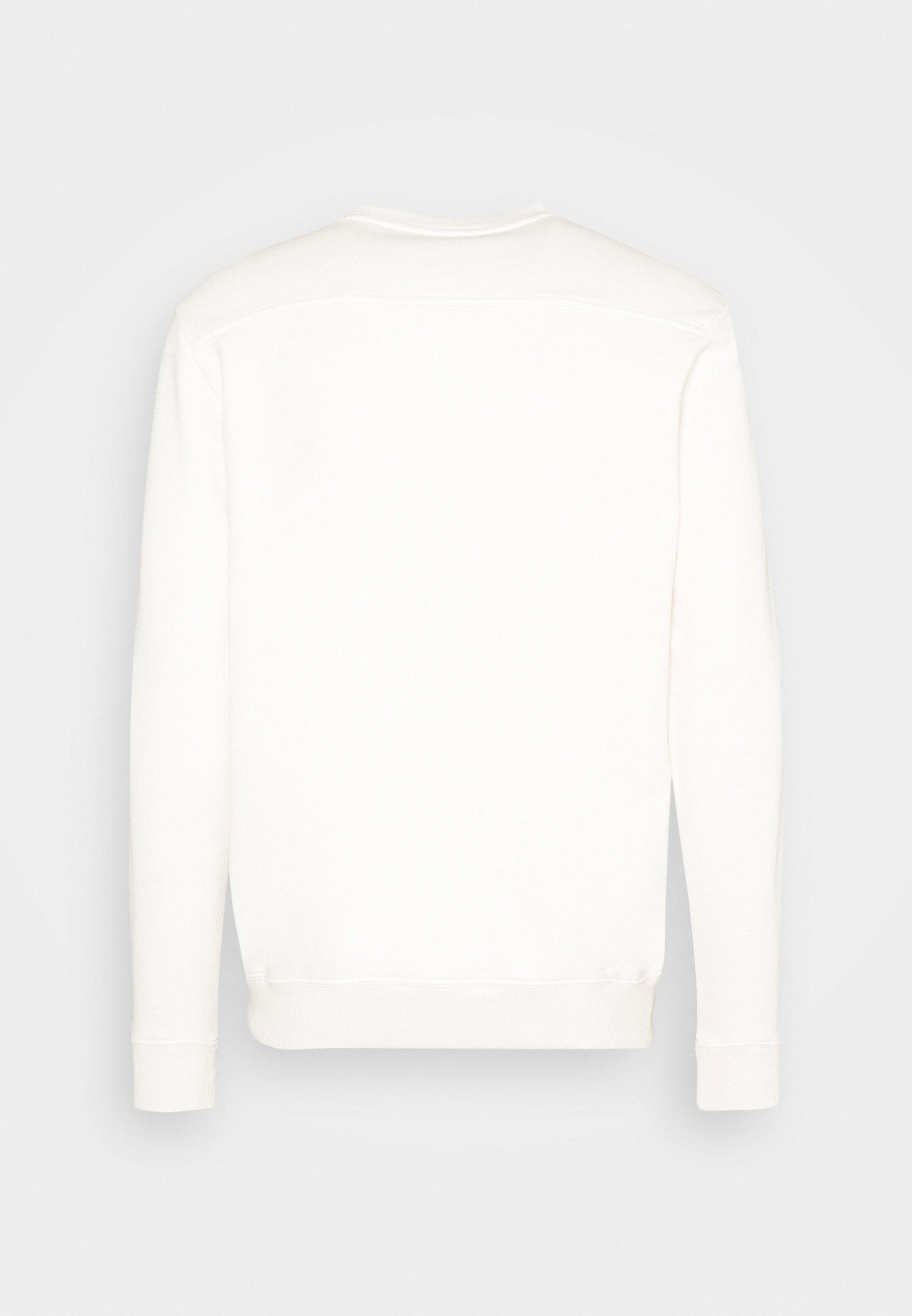 Homme DAKAZIE - Sweatshirt