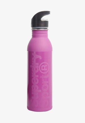 Drink bottle - vintage rose