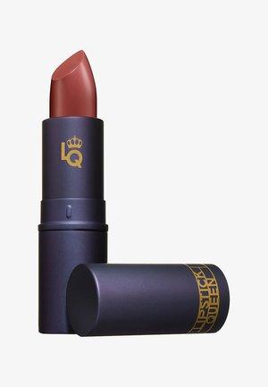 SINNER LIPSTICK - Lipstick - natural