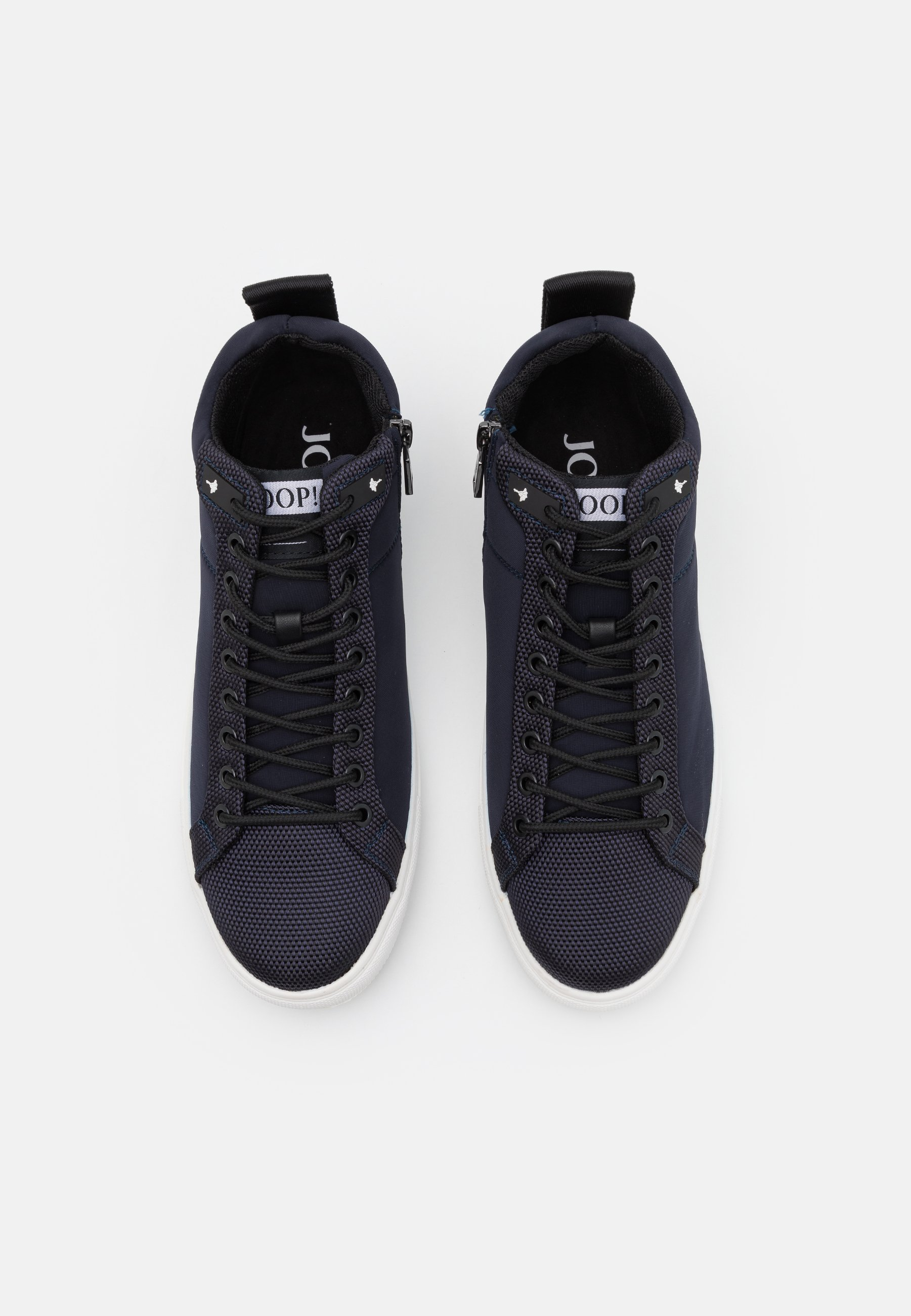 Men PANO CORALIE - High-top trainers