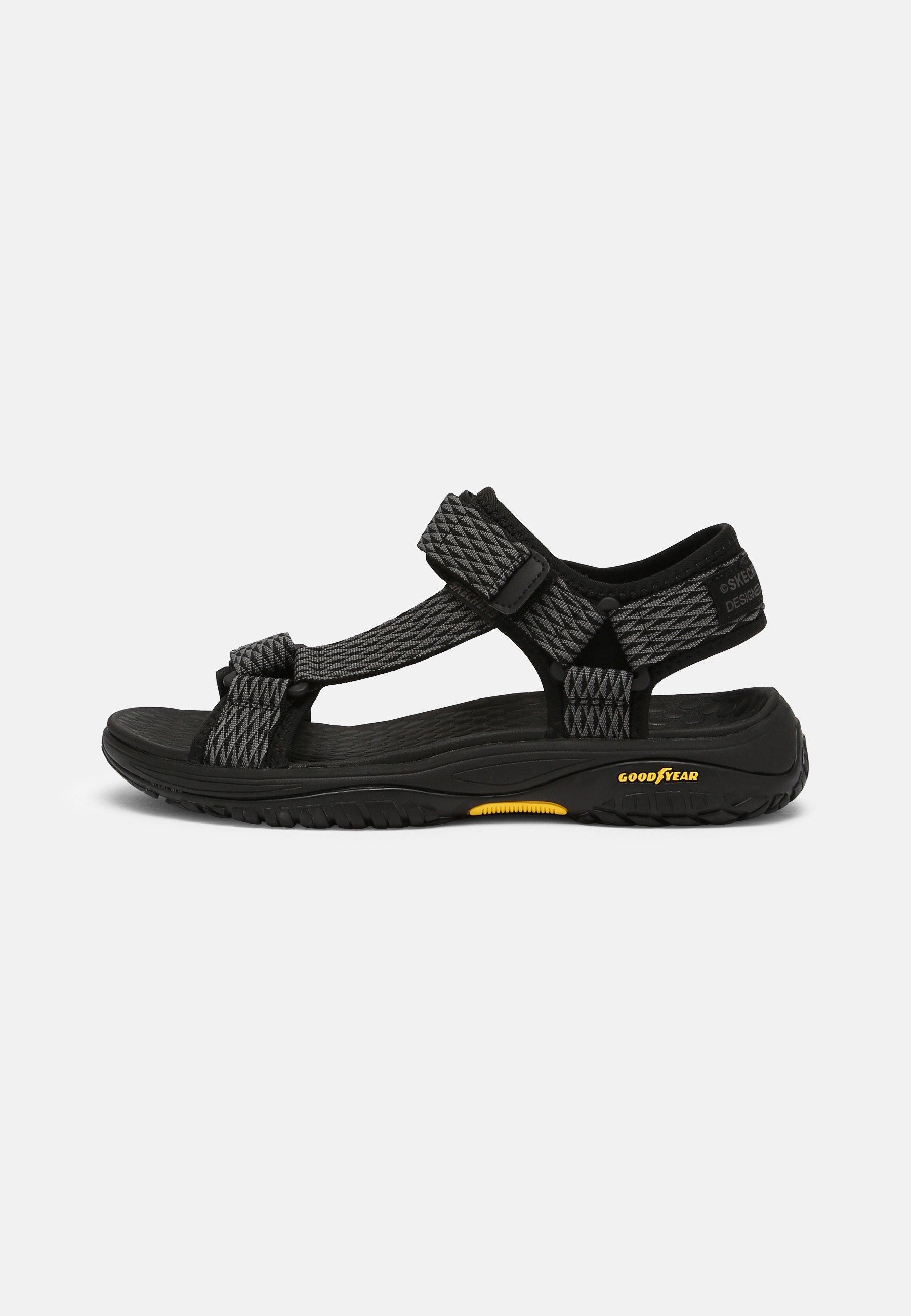 Men LOMELL - Sandals