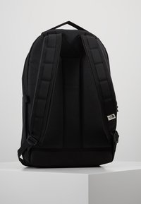 The North Face - DAYPACK - Rucksack - black heather - 5