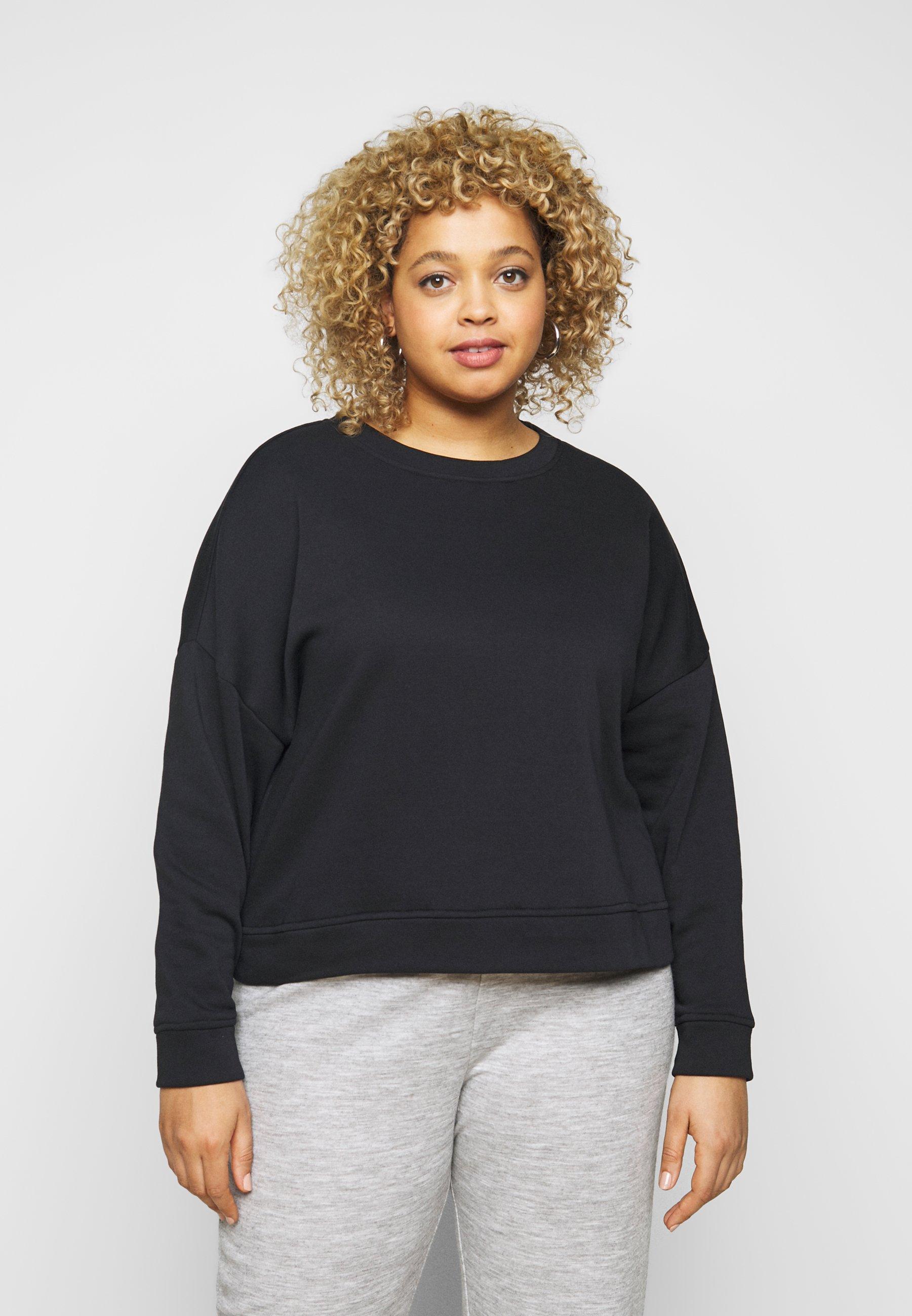 Women PCCHILLI - Sweatshirt
