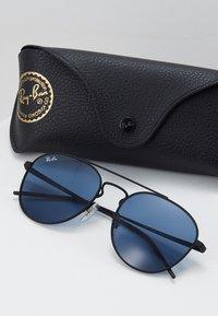 Ray-Ban - Sunglasses - black - 2