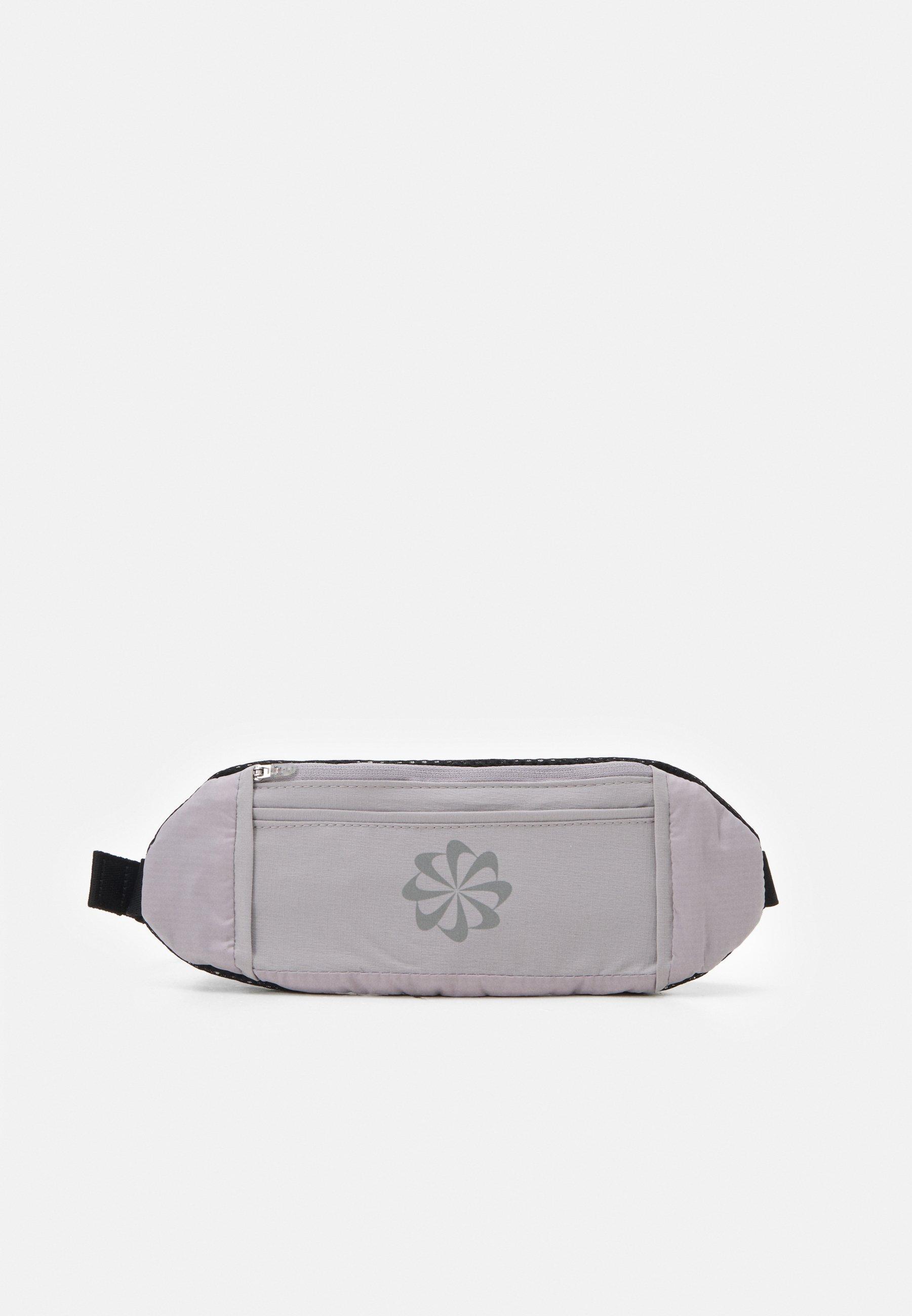 Women CHALLENGER WAIST PACK SMALL UNISEX - Bum bag