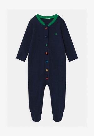 Sleep suit - dark blue