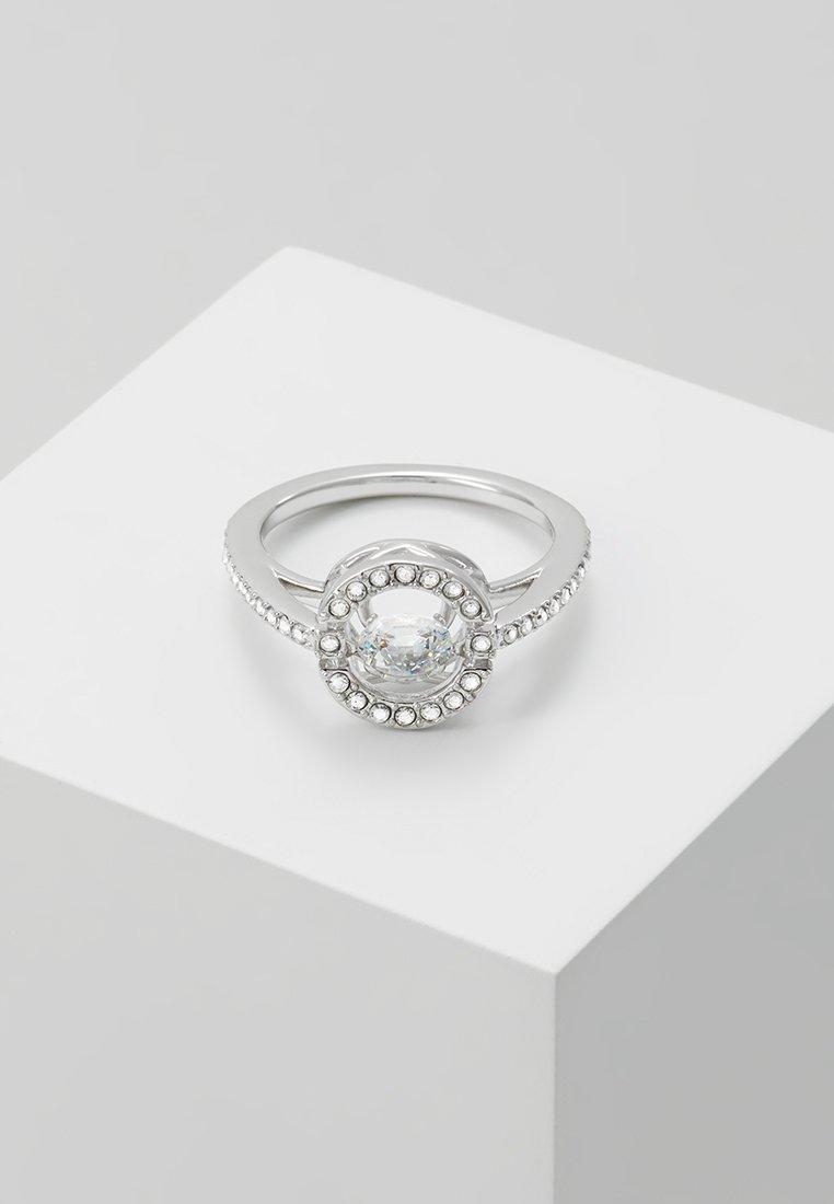 Swarovski - SPARKLING - Ring - white