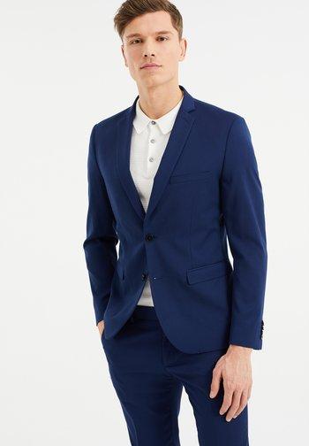 DALI - Kavaj - blue