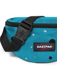 Eastpak - SPRINGER - Bum bag - splashes soothing - 3