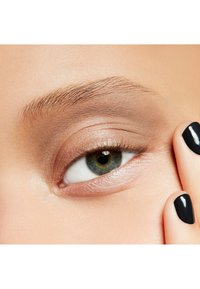 MAC - EYE SHADOW - Eye shadow - omega - 1