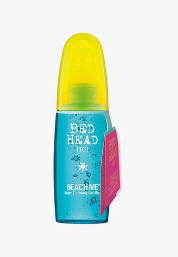 BED HEAD BEACH ME SPRAY-GEL