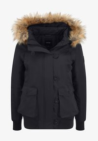 Oxmo - ACILA - Winter jacket - black - 6
