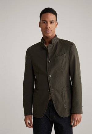 Blazer jacket - khaki