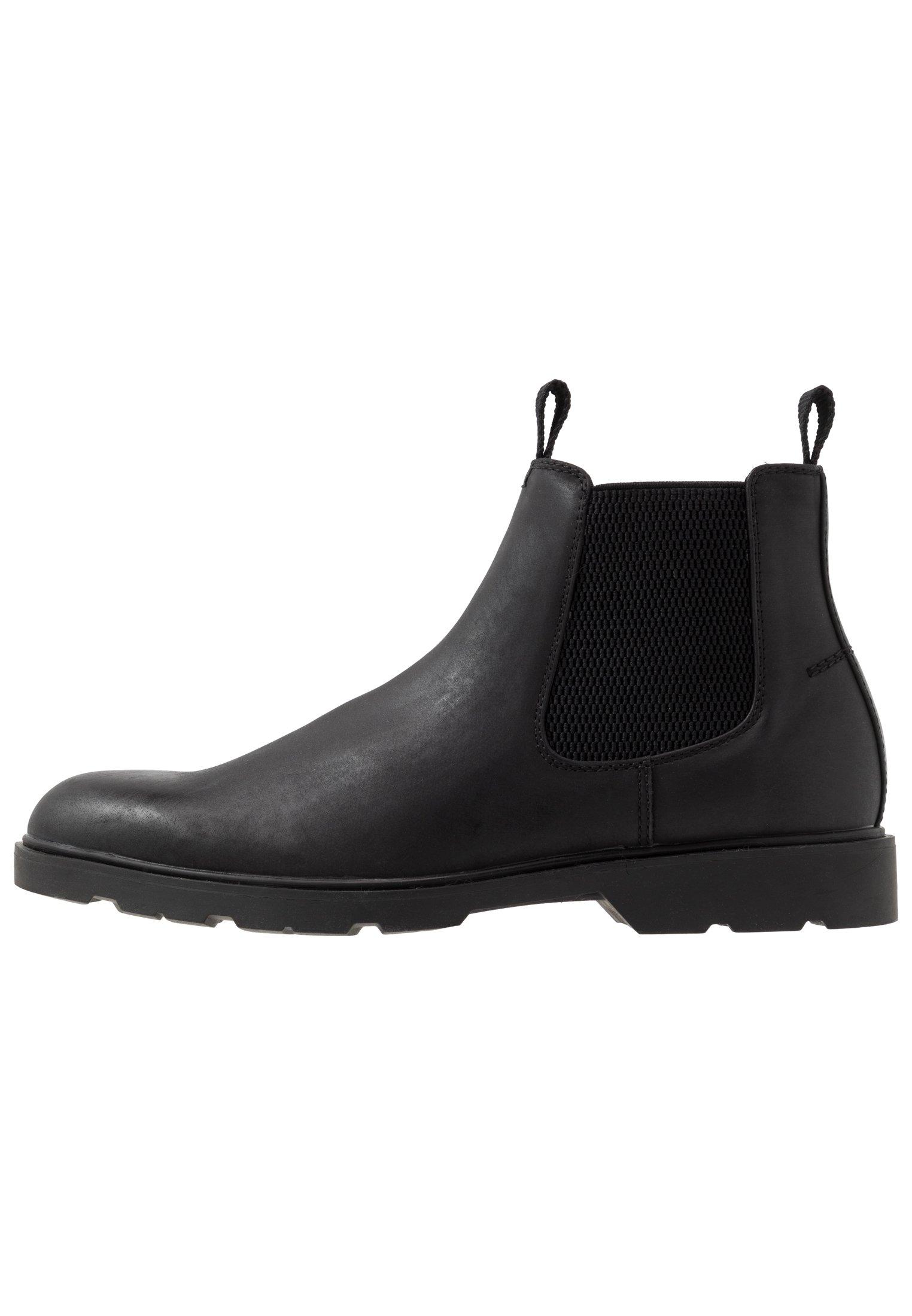 Call it Spring Skor online. Köp dina skor på ZALANDO.se