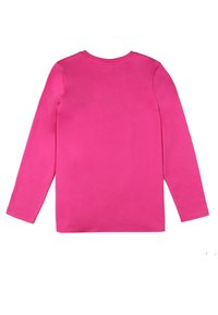 Miss Melody - MISS MELODY - Long sleeved top - fuchsia rose - 1