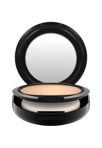 MAC - STUDIO FIX POWDER PLUS FOUNDATION - Fond de teint - nc20 - 1