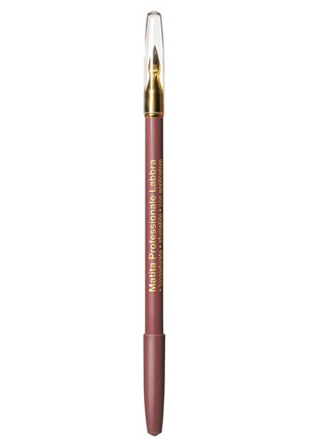 PROFESSIONAL LIP PENCIL - Lip liner - n.14 bordeaux