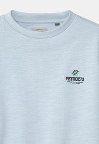 Petrol Industries - Sudadera - bleached aqua - 2