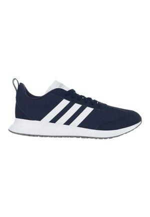 ADIDAS PERFORMANCE ZAPATILLAS  SNEAKER HERREN - Neutral running shoes - blue, white