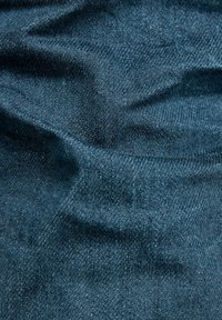 G-Star - GRIP 3D RELAXED TAPERED - Relaxed fit jeans - d raw denim - 5