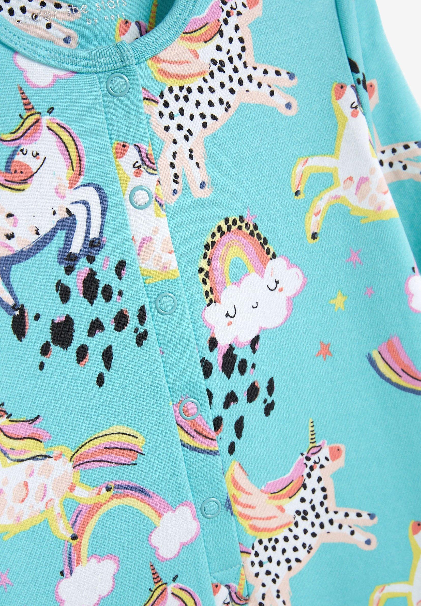 Kinder 2 PACK  - Pyjama