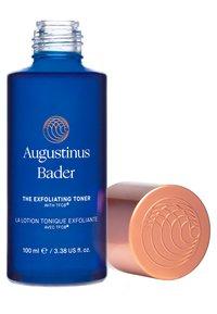 Augustinus Bader - THE ESSENCE - Toner - - - 1