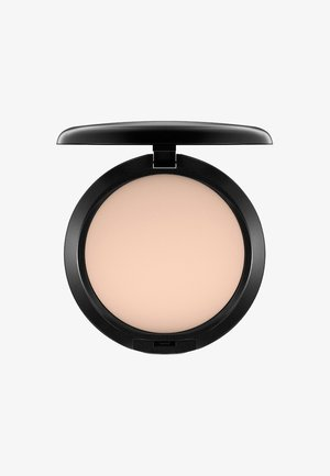 STUDIO FIX POWDER PLUS FOUNDATION - Foundation - nw15