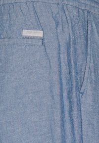 Scotch & Soda - FAVE BEACH PANT - Trousers - seaside blue - 2