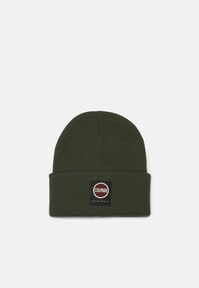 UNISEX - Mütze - wild