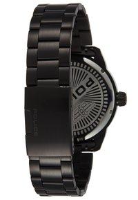 Police - NEIST - Watch - black - 2