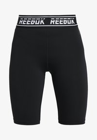 Reebok - Leggings - black - 4