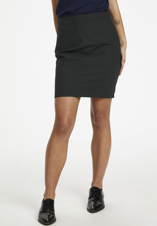 Femme SYDNEY - Minijupe