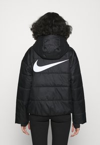 Nike Sportswear - CORE  - Light jacket - black - 2