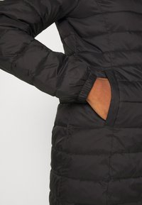 ONLY - Winter coat - black - 5