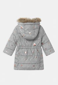 GAP - TODDLER GIRL  - Veste d'hiver - grey - 1