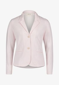 Cartoon - Blazer - dusty blush - 3