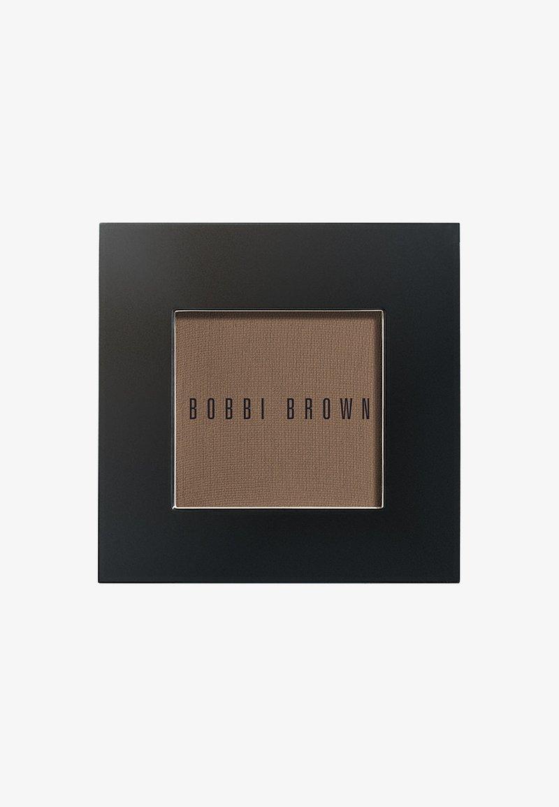 Bobbi Brown - EYE SHADOW - Eye shadow - cocoa