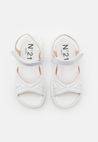 N°21 - Sandals - white - 3