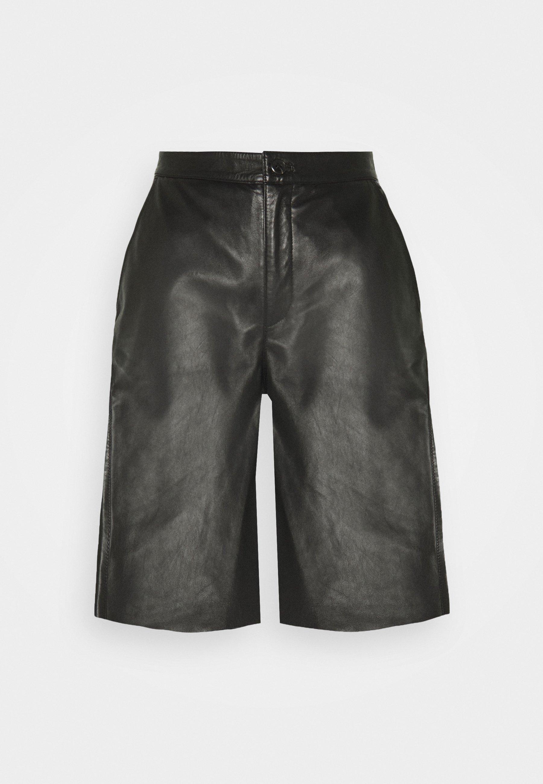 Women RILIA - Shorts