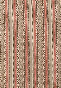 Pier One - Skjorter - multicoloured - 6