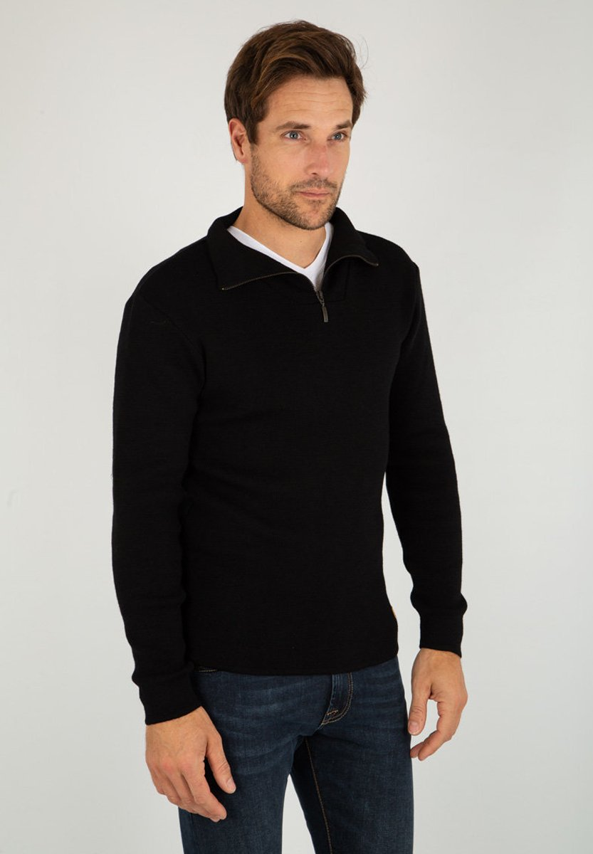 Homme GUISSENY - Pullover