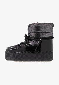 Glamorous - Vinterstøvler - black - 1
