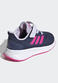 adidas Performance - RUN  SHOES - Trainers - blue - 2