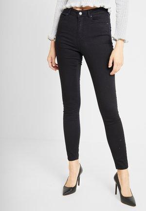 SOPHIA  - Jeans Skinny Fit - black